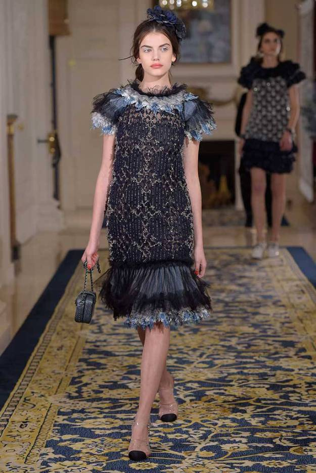 chanel-2016-metiers-d-art-ritz-paris-gg-954