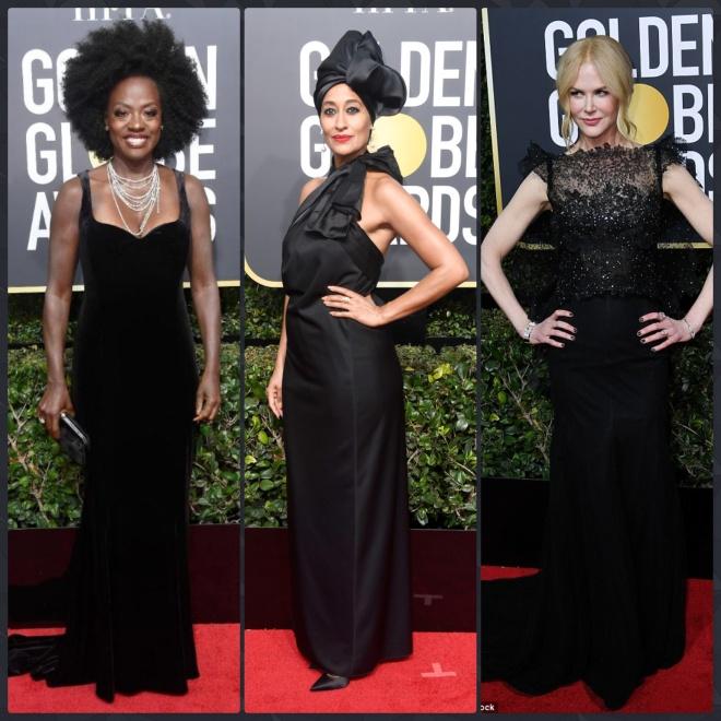 Golden Globes1