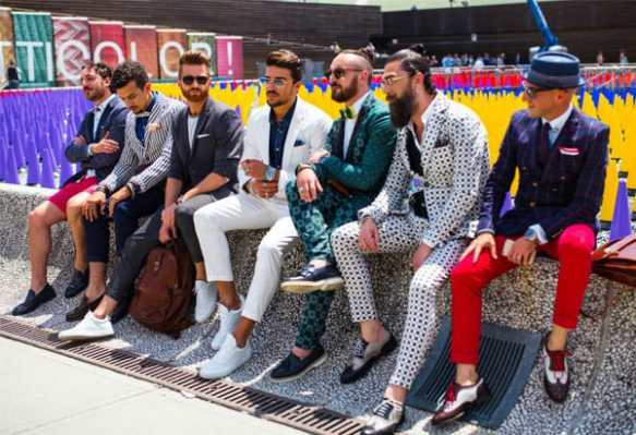 Pitti-Party-Mens-Wear