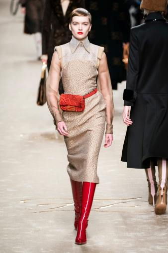 fendi-fall-2019-collection-29
