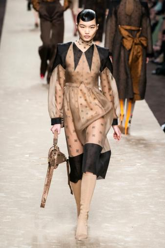 fendi-fall-2019-collection-33